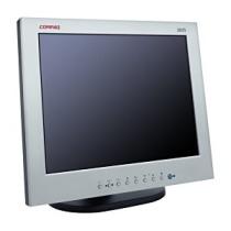 HP 2025 - 20