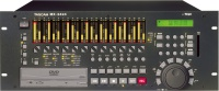 Tascam MX2424 - 24 Track Digital Recorder Hire