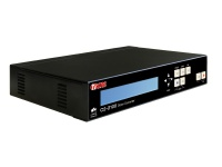 TV One C2-2100 Video Scaler - Down Converter with Genlock, Overlay, Mix, PIP and DVI Hire