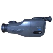 Ferguson Videostar Camcorder - FC 27 Hire