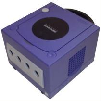 Nintendo Gamecube Hire