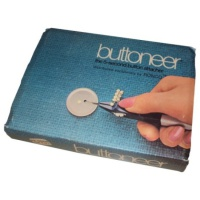 Other Stuff Ronco Buttoneer