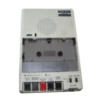 Radio Shack Computer Cassette Recorder - TRS-80 Hire