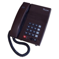 British Telecom - Digitel 2000 Hire