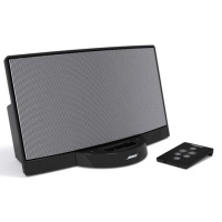 Bose iPod SoundDock Speaker System Hire