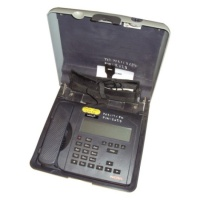 Mobile Phone Props Nera Satellite Phone - World Phone