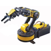 Robotic Arm - Computer Controlled Hire