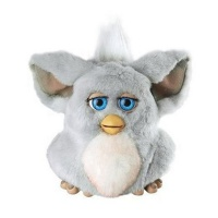 Furby - Interactive Toy