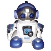 Robot Toy Hire
