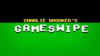 Charlie Brookers' Gameswipe Hire