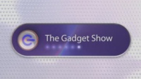 The Gadget Show Hire