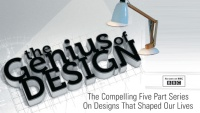 The Genius of Design Hire