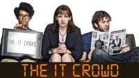 The IT Crowd (Series 3) Hire
