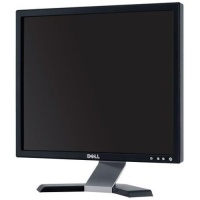 "Dell 19"" 4:3 LCD Monitors"