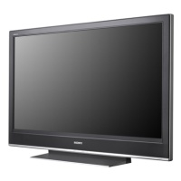 "Sony 46"" Widescreen LCD TV - KDL-46S2010"