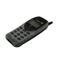 Bosch 509e Mobile Phone Hire