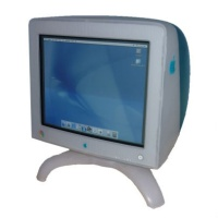 Apple iMac 20 Inch Monitor