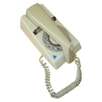 Trim Telephone Hire