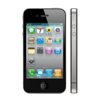 Apple iPhone 4 Hire