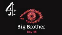 Big Brother - Series 11 Hire