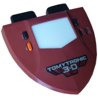 Tomytronic 3D Sky Attack