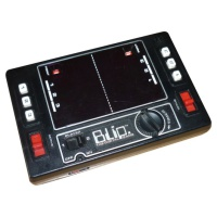 Tomy - Blip Hire