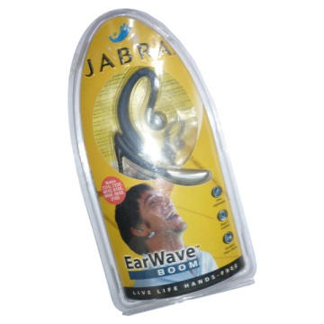 Jabra EarWave Boom for Nokia Mobile Phones