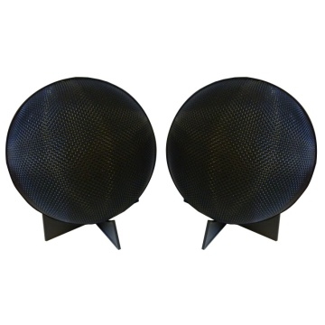 Technics Sphere Speakers