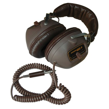 Ross Electronics RE-240 Headphones