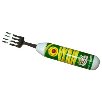 Pot Noodle Electric Spinning Fork