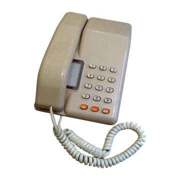 British Telecom - 9511R Telephone
