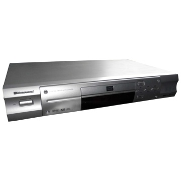 Dansai DVD-955 DVD / CD / MP3 Player