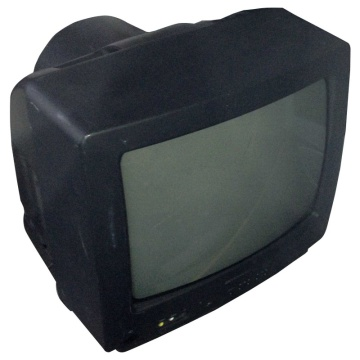 Daewoo Colour Television