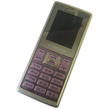 Samsung M150 Mobile Phone