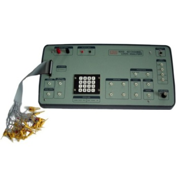 Cooper Walker 8205 Logic Analyser
