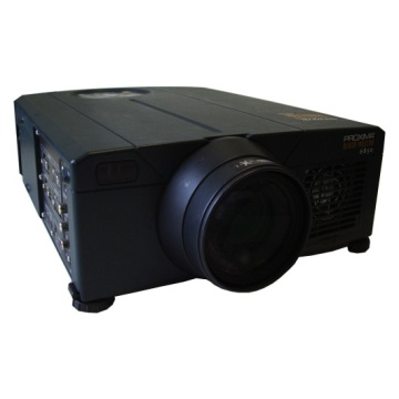 Proxima Digital/PC Projector