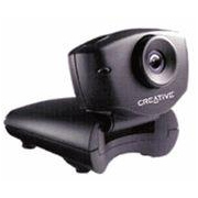 Creative Web Cam Plus (Webcam)