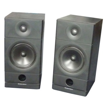 Mordaunt Short MS3.30 Speaker Set