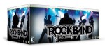 Picture of Xbox 360 Rock Band Drum Kit