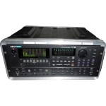 Picture of Akai DR8 Hard Disk Recorder