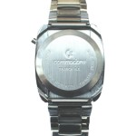 Image of Commodore CBM LED Watch