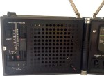 Image of Sony ICF-7800 3Band Radio Receiver