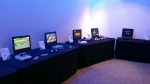 Picture of Corporate Event - Retro Gaming Timeline