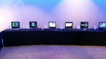 Image of Corporate Event - Retro Gaming Timeline