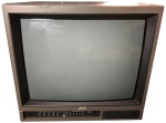 Picture of JVC TM-2100E Broadcast Video Monitor