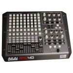 Picture of Akai Professional APC40 Ableton Controller