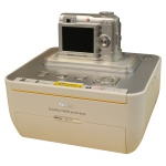 Picture of Kodak EasyShare G600 Printer Dock