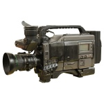 Picture of JVC DY-700E Digital S Camcorder
