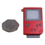 Picture of Nintendo Game boy Stereoscopic toy