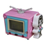 Picture of Pixel Chix TV